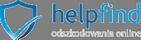 Dochodzenie odszkodowań - Helpfind odszkodowania